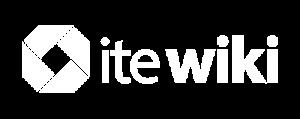 itewiki.fi logo