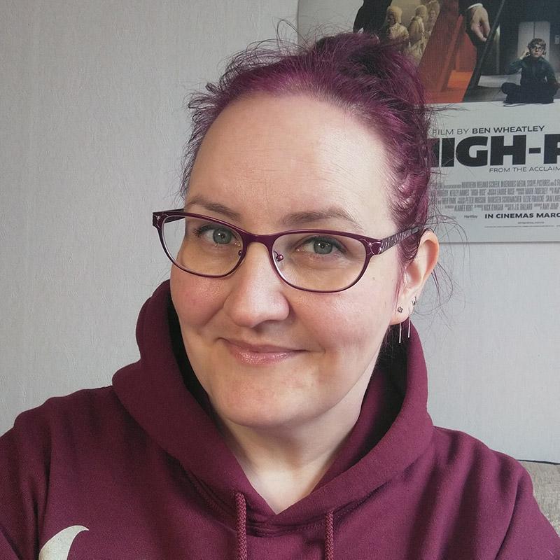 Eeva Lamminen - Graafinen suunnittelija & web-suunnittelija